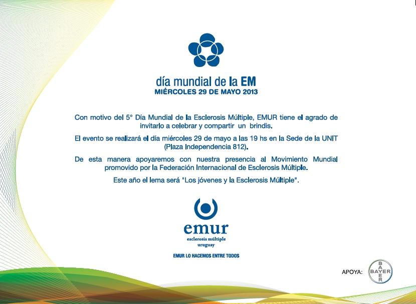 Invitacion2013
