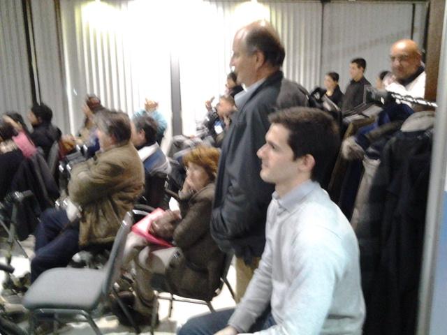 Federico Carnales en el Evento EMUR Dia Mundial EM 2014_195348