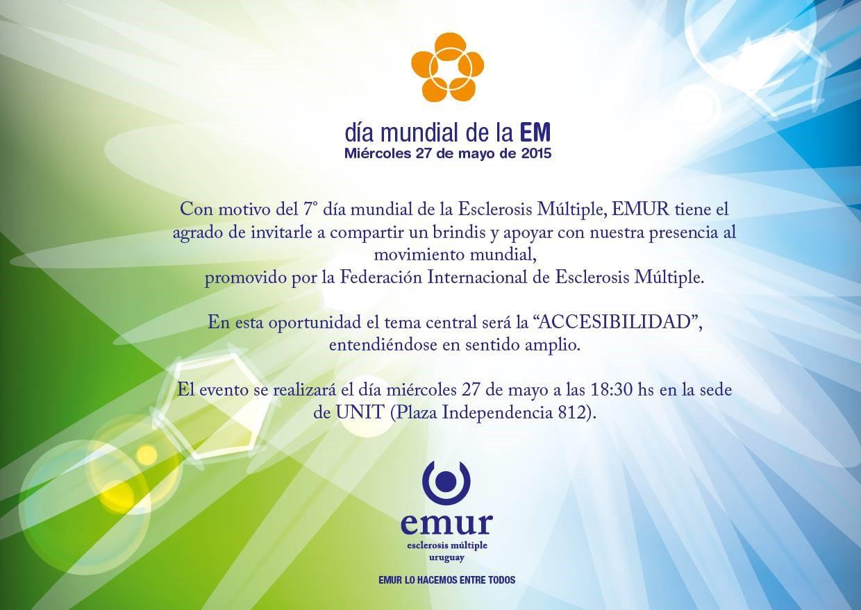 invitacionDiaMundialEM