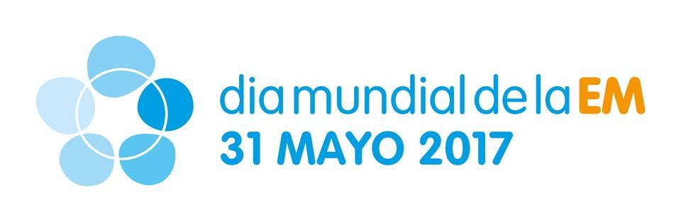 Esclerosis Múltiple Uruguay